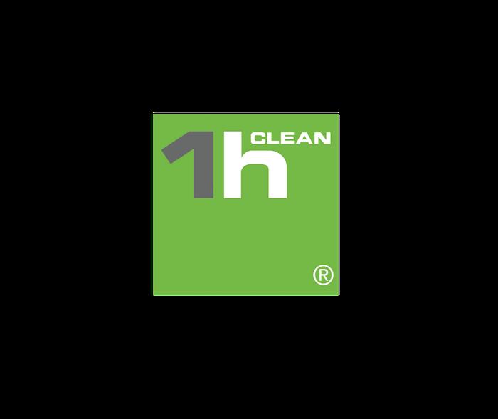 1496150310 1h clean 19