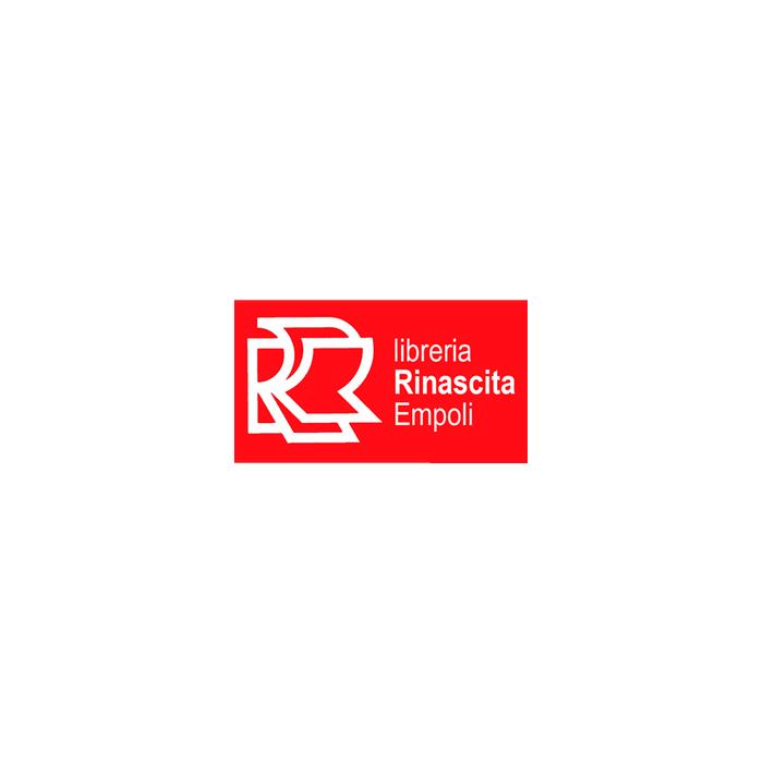 1496151173 1495552367 rinascita