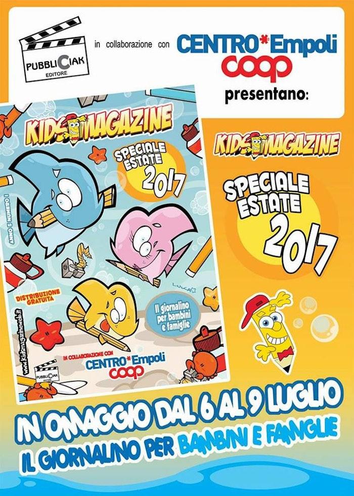 1499153508 kidsmagazine
