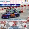 Gran Premio D Move