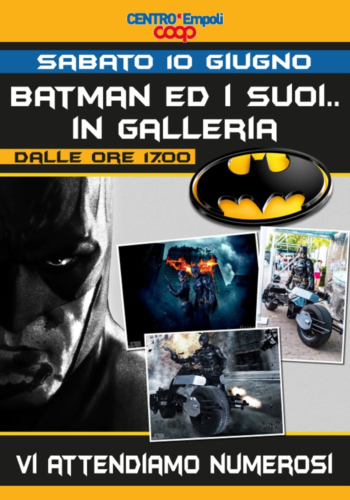 1499681451 batman fb