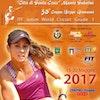 "39° Torneo Internazionale ""Città di Santa Croce"" Mauro Sabatini"