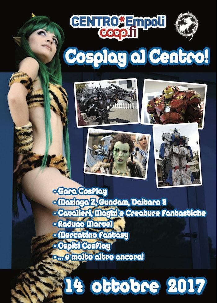 1505394932 manifesto cosplayalcentro 50x70