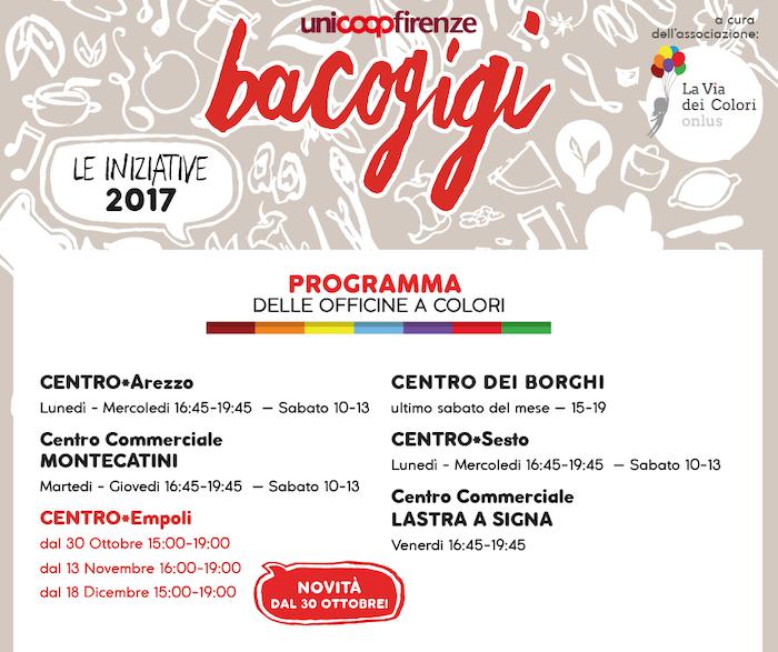 1508944337 centro empoli post bacogigi officineacolori2017 01