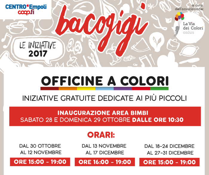 1508945103 centro empoli post bacogigi officineacolori2017 02