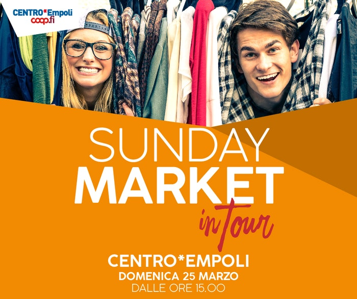 1520605837 adv empoli sunday market facebookpost