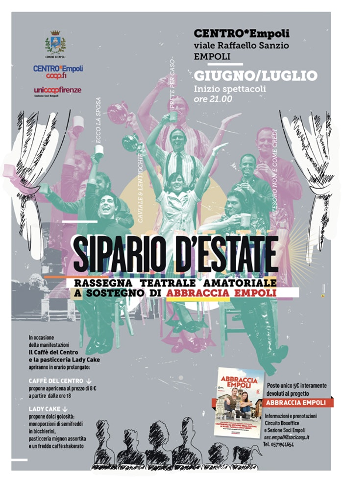 1528189934 sipario d estate manifesto 1