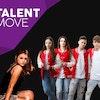 Talent Move - La Finale