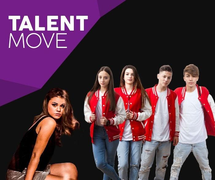 1534927968 talent move