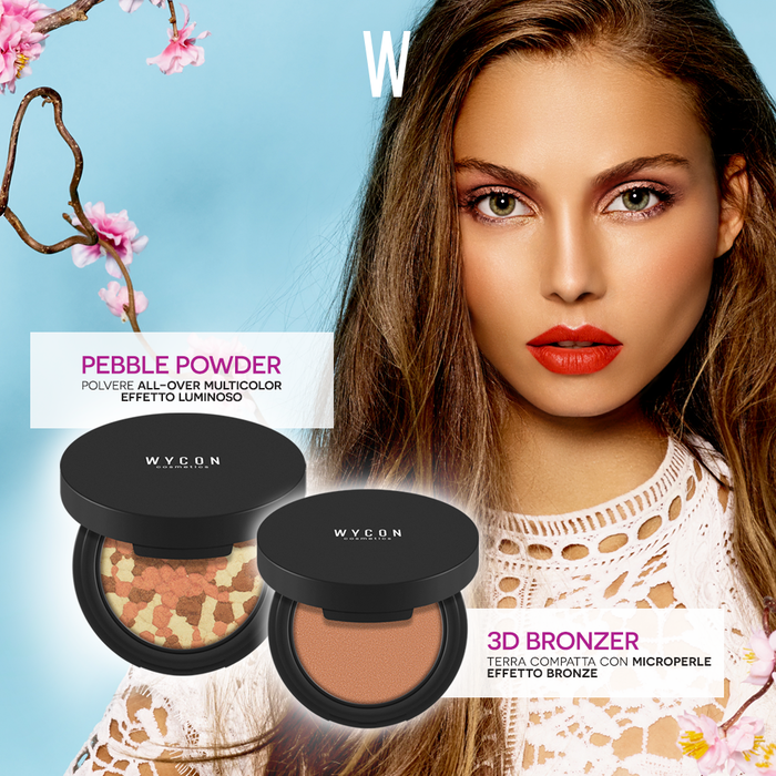 1539358307 pebble powder 3d bronzer