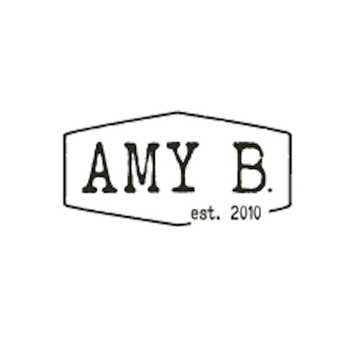 1545052684 logo amy b 1