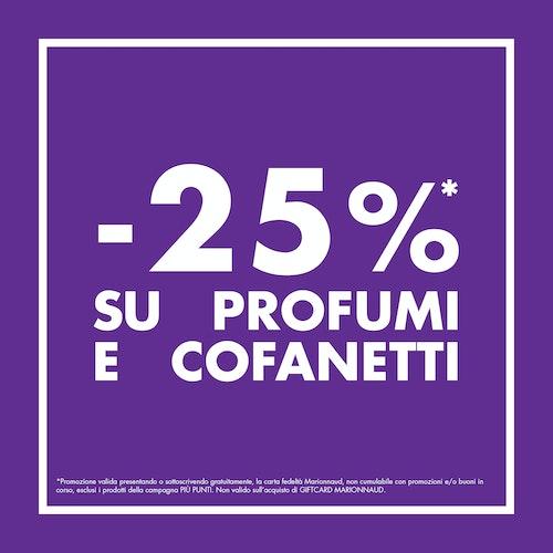 Promo cofanetti