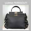 Nuova collezione LUANA FERRACUTI