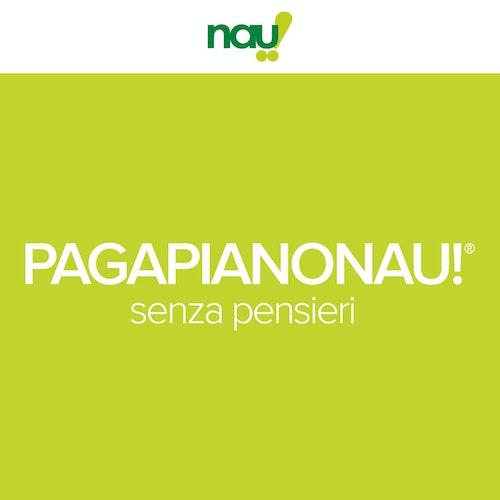 PAGAPIANONAU