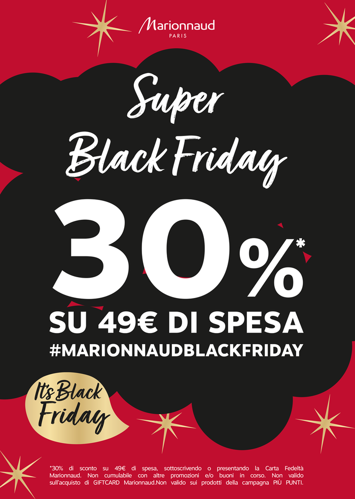 1574684731 a4 black friday marionnaud 1