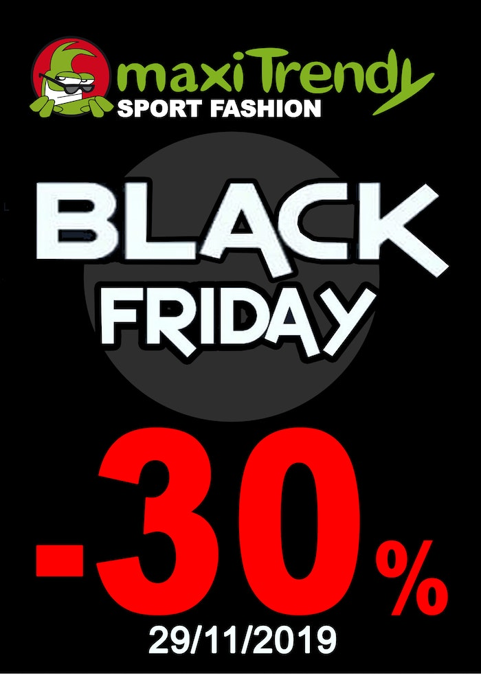 1574684744 black friday trendy