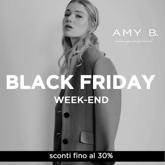 1574684748 black friday2