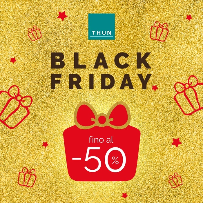 1574684765 ts luce800x800black friday 1
