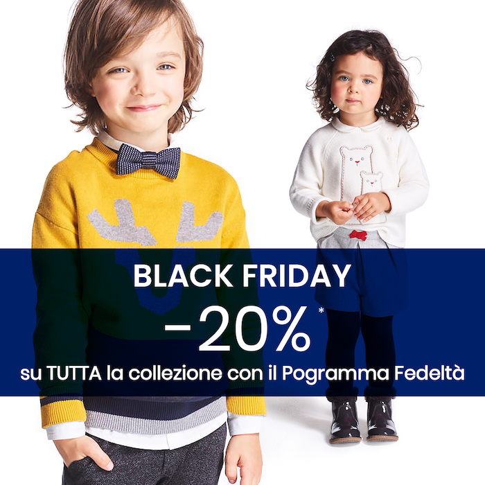 1574961365 black friday okaidi 1