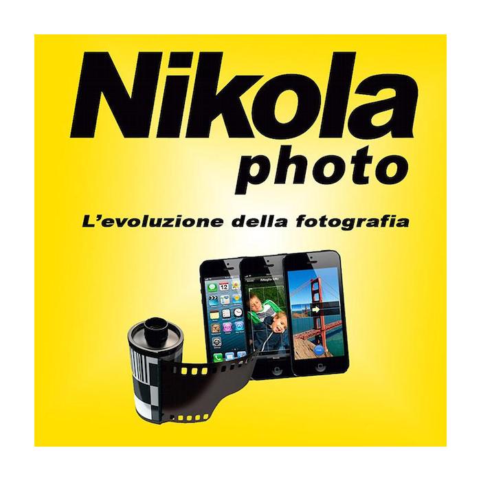 1588595488 nikolaphotologo