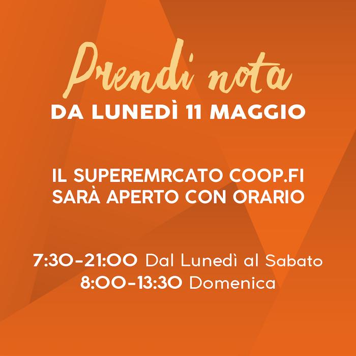 1589131472 news11maggio 01