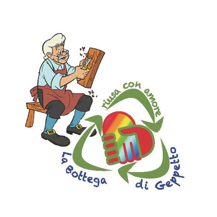 1608543135 logo la bottega di geppetto con geppetto