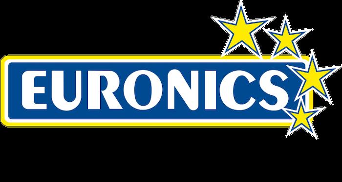 1496676507 euronics logo 01