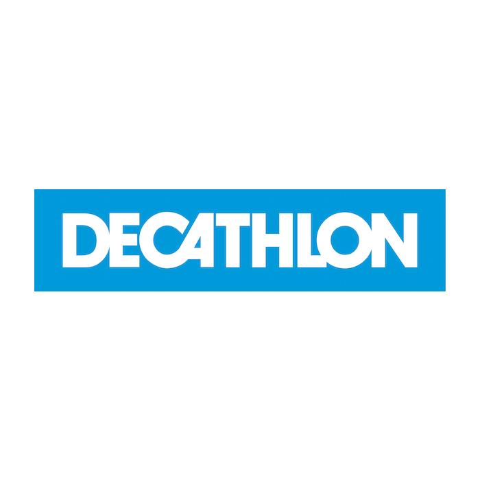 1496676548 decathlon brasil converted