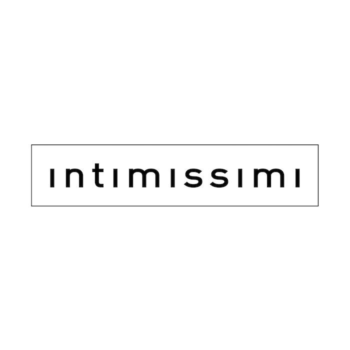 1496677227 intimissimi logo