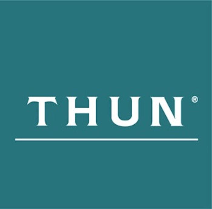 1497435326 15550794fa5cf2 logo thun 4c 1