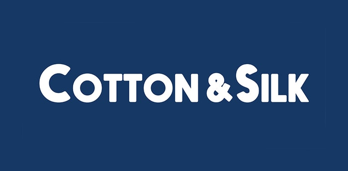 1497436141 cotton silk new logo 201516 1