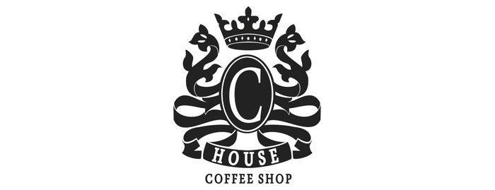 1497436263 logo c house coffee shop