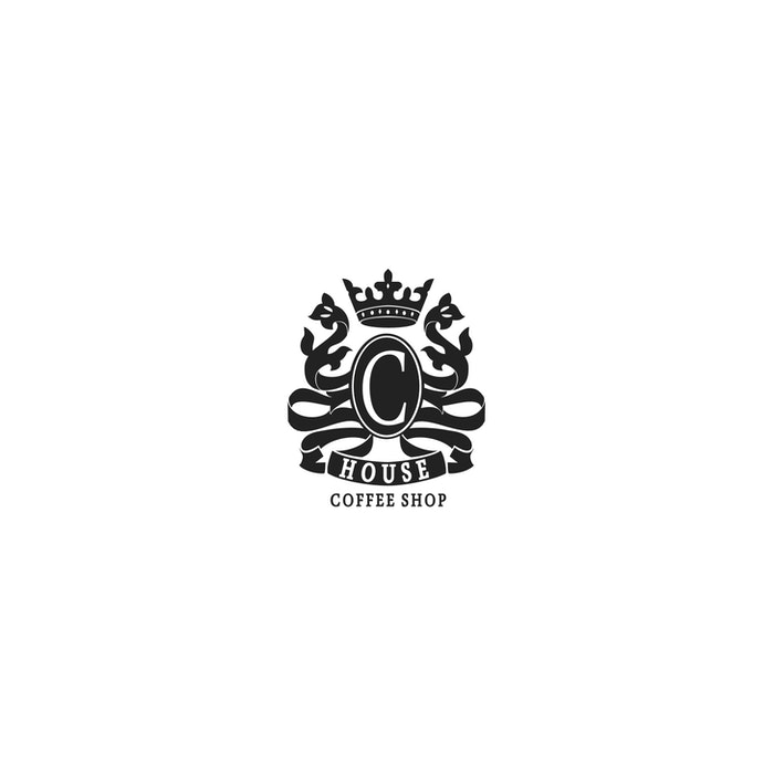 1497436263 logo c house coffee shop