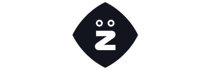 1497436656 logo