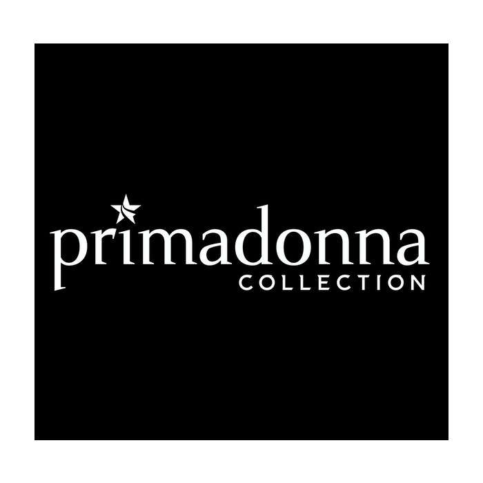 1497438291 155423f7088ba4 primadonna logo horiz 2