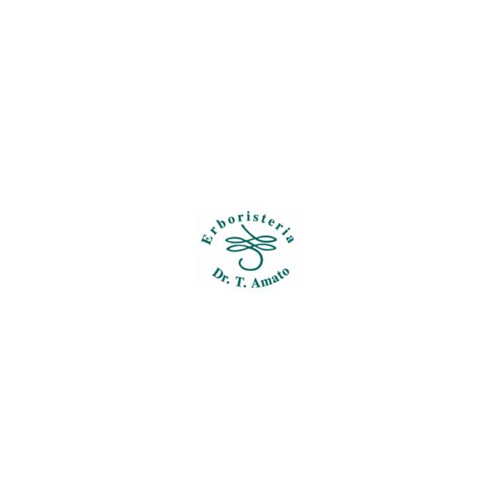 1497438796 logo