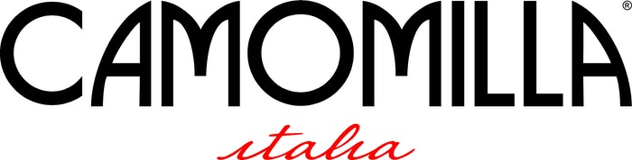 1497444836 1554a31bda9167 logo camomilla italia
