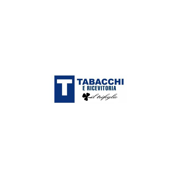 1497445465 logo