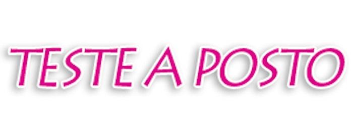1497446018 logo