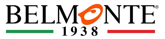 1497450801 1554725da67d84 belmonte 1938