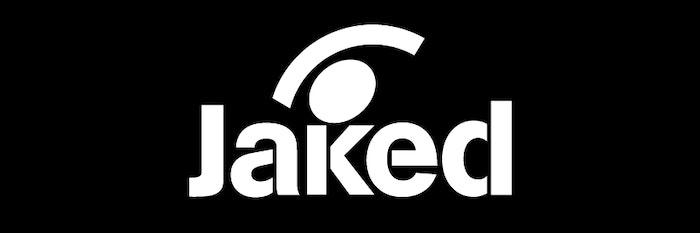 1497450921 logo jaked 2