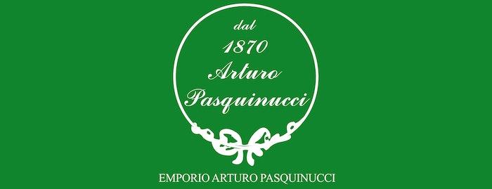 1497451571 logo ok