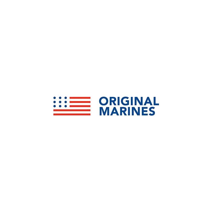 1497453851 logo