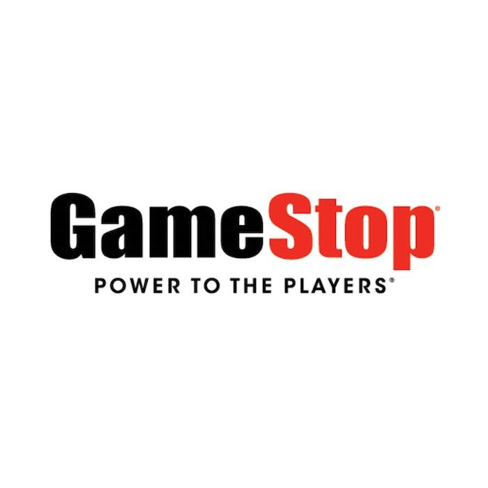 1497453964 gamestoplogo blackred72