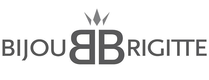 1497454584 logo bijou brigitte lecce