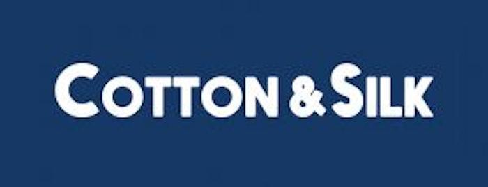 1523374482 logo cotton silk