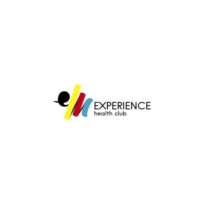 1527496307 logoexperience