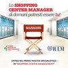 "Master ""Shopping Center Management"""