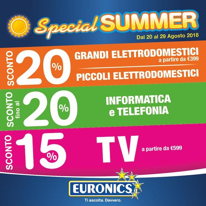 1533732541 euronics