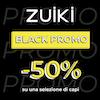 Black Promo